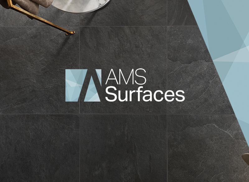 Introducing AMS Surfaces