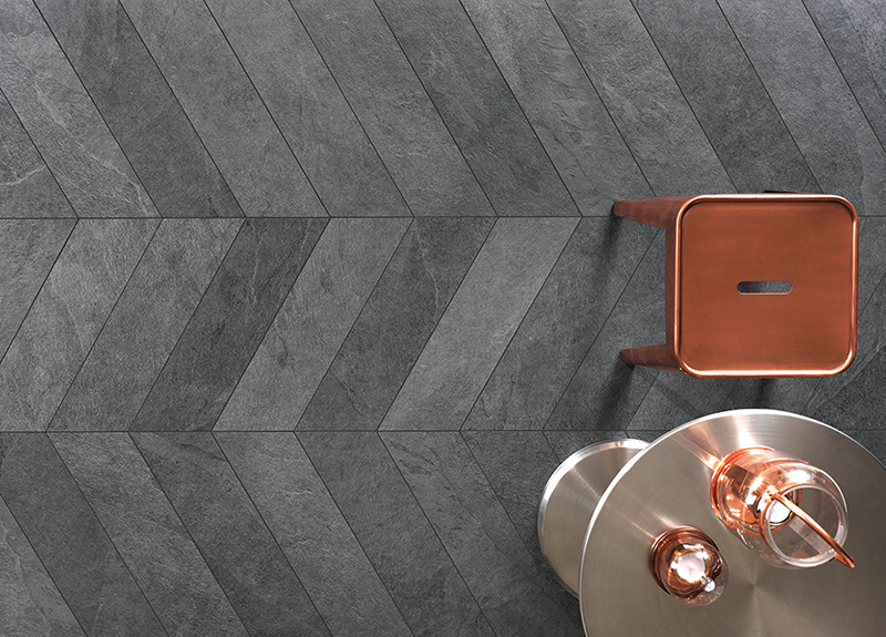 AMS Surfaces presents 'The 2017 Porcelain Tile Range Update'